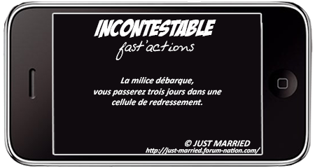 L'Incontestable - fast'actions - Page 16 Hjyz