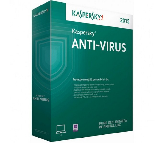 Kaspersky Anti-Virus v15.0.2.361.0.6078(2015) Final ResetterPatch irfx.jpg