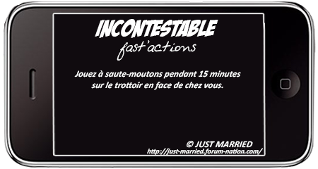 L'Incontestable - fast'actions - Page 16 L2nr