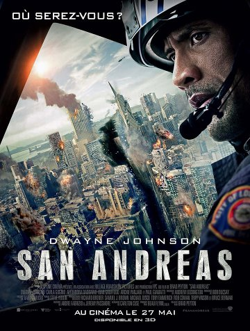Telecharger San Andreas Dvdrip Uptobox 1fichier