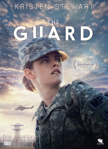 Telecharger The Guard Dvdrip Uptobox 1fichier