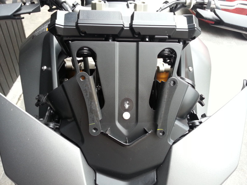 BULLE GIVI 69 cm - Page 6 2zv4