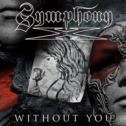 Symphony X : Without You