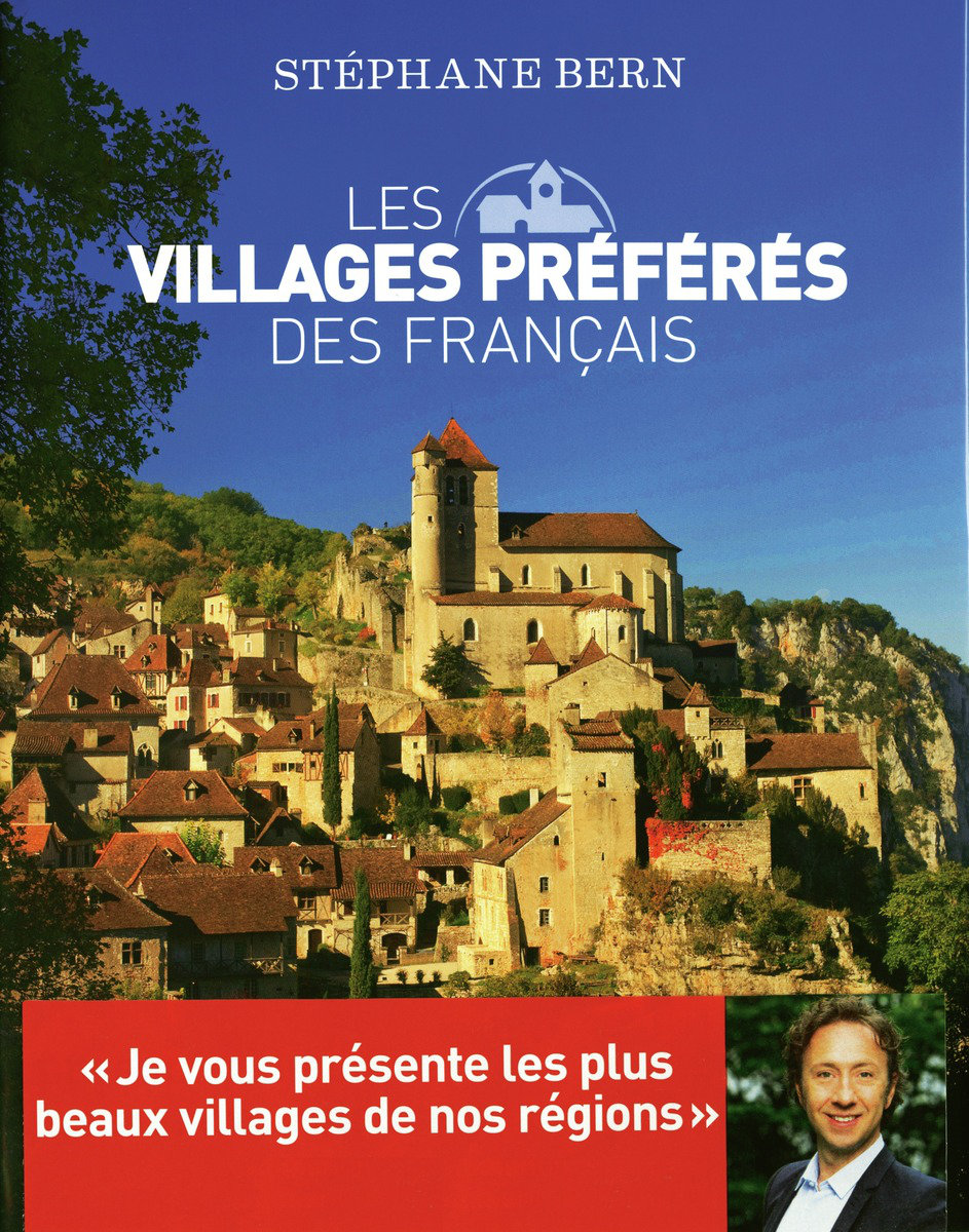 Le village prefere des francais for Les plus beaux appartements parisiens