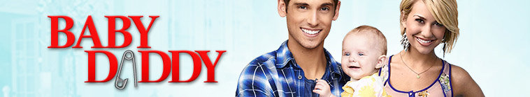 Baby Daddy S04E21 XviD-AFG
