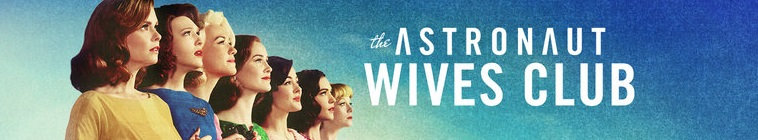 The Astronaut Wives Club S01E03 720p HDTV X264-DIMENSION