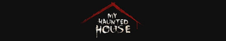 My Haunted House S03E14 The Witching Hour and The 13th Step XviD-AFG