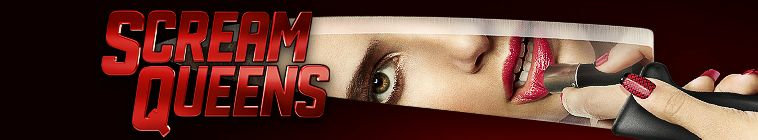 Scream Queens 2015 S01E05 HDTV x264-FLEET