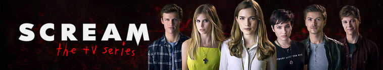 Scream The TV Series S01E05 INTERNAL XviD-AFG