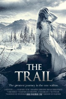 The Trail 2013 DVDRip x264-MenaceIISociety