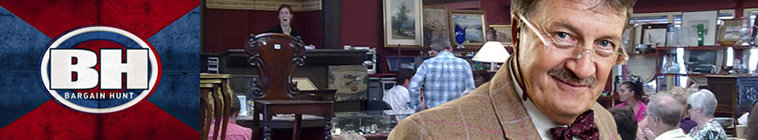 Bargain Hunt S42E07 XviD-AFG