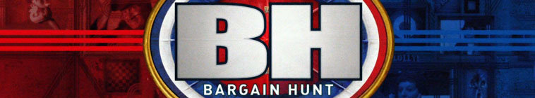Bargain Hunt S41E18 XviD-AFG