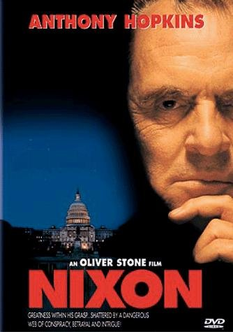 Nixon (1995) Directors Cut PROPER 720p BluRay x264-SiNNERS [NO-RARS]