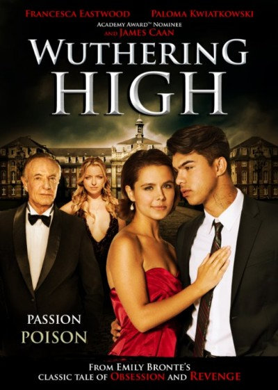 Wuthering High (2015) 1080p BluRay x264-UNVEiL