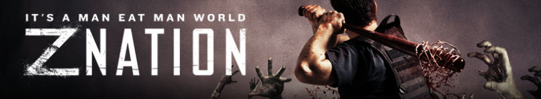 Z Nation S02E03 HDTV x264-KILLERS