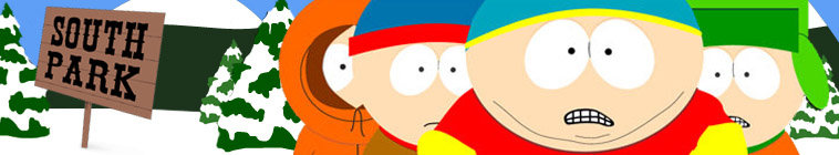 South Park S19E03 UNCENSORED XviD-AFG