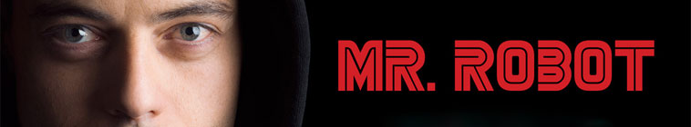 Mr Robot S01E06 HDTV x264-ASAP
