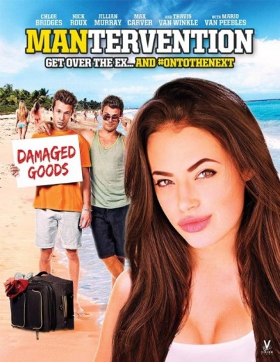 Mantervention (2014) 480p BRRip XviD AC3-JEDi