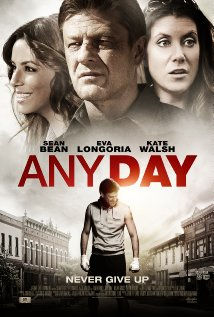 Any Day 2015 HDRip XviD AC3-BDP