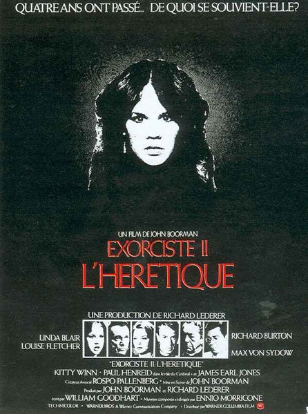 film l u0026 39 exorciste 2   l u0026 39 h u00e9r u00e9tique en streaming complet hd