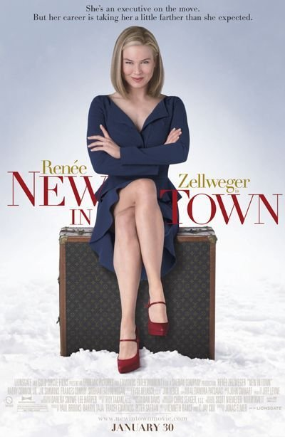 New In Town 2009 720p BRrip x264 ZIP-UG