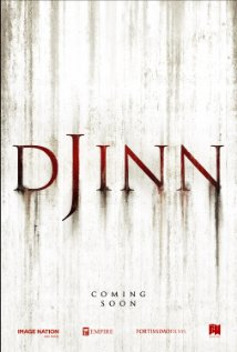 Djinn 2013 1080p BluRay x264-UNVEiL