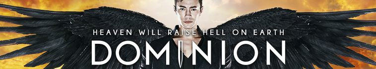 Dominion S02E08 720p HDTV x264-KILLERS