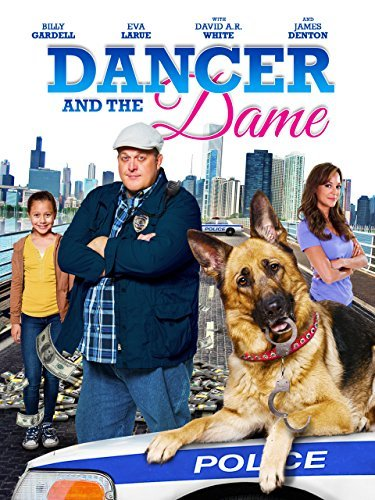 Dancer and the Dame (2015) 1080p BluRay x264-RUSTED