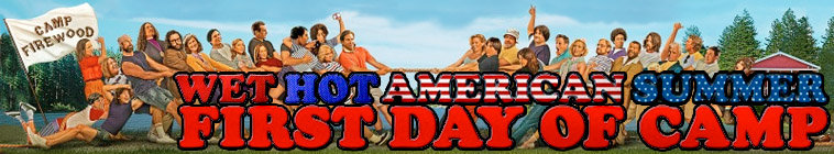 Wet Hot American Summer S01E01 WEBRiP x264-QCF