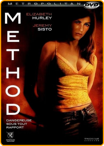 Telecharger Method Dvdrip Uptobox 1fichier