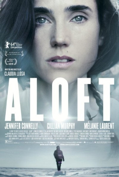 Aloft (2014) 1080p BRRip x264 DTS-JYK