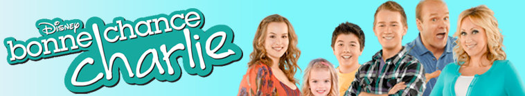Good Luck Charlie S04E12 XviD-AFG