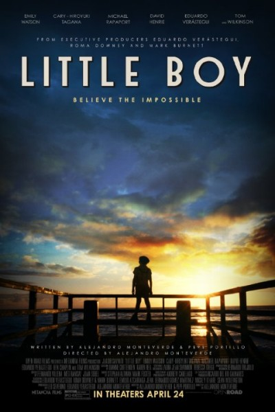 Little Boy 2015 1080p BluRay x264-GECKOS