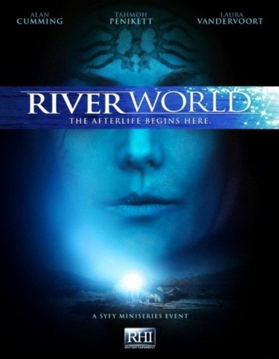 Riverworld (2010) 1080p BluRay x264 DTS-FGT