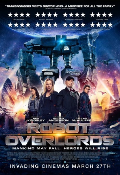 Robot Overlords (2014) LIMITED 1080p BluRay x264 DTS-iFT