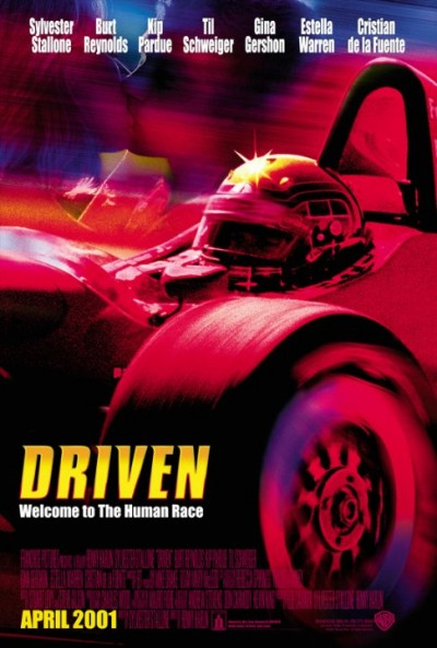 Driven (2001) 1080p BluRay DTS-HD MA 5 1 x264-SiMPLE