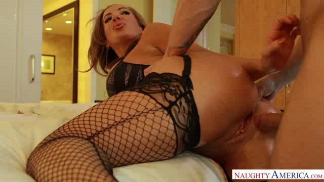 TonightsGirlfriend 15 02 27 Cherie Deville XXX INTERNAL XviD-