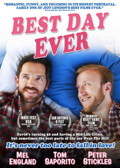 Best Day Ever 2014 BDRip x264-VoMiT