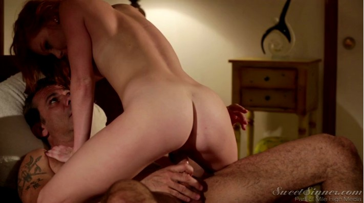 Student Bodies 4 XXX DVDRip x264-RedSecTioN