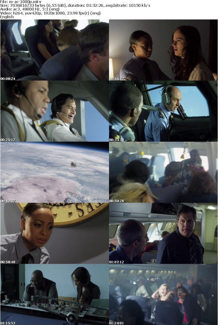 Air Collision 2012 1080p BluRay x264-MELiTE