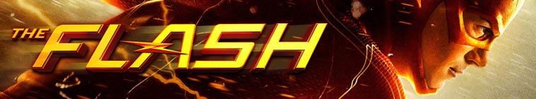 The Flash 2014 S02E01 HDTV x264-LOL
