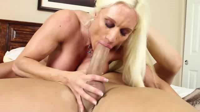 Muscle Clits From Outer Space XXX PROPER XviD-