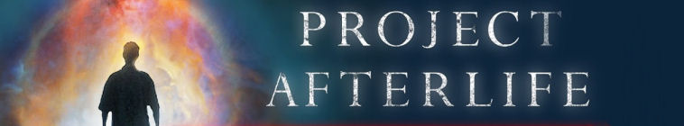 Project Afterlife S01E04 Shot in the Dark and Heart of Darkness XviD-AFG