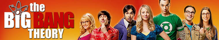 The Big Bang Theory S09E05 HDTV x264-LOL