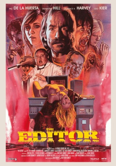The Editor (2014) 720p BluRay DTS x264-EbP