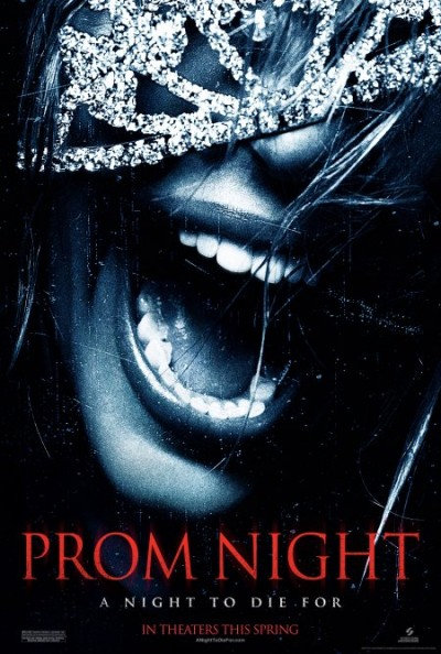 Prom Night PROPER DVDRip XviD-iMBT