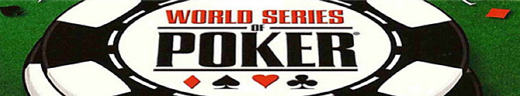 World Series Of Poker 2015 Main Event Part11 HDTV x264-YesTV