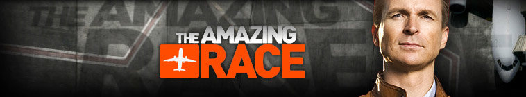 The Amazing Race S27E03 720p HDTV X264-DIMENSION