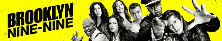 Brooklyn Nine-Nine S03E04 720p HDTV x264-FLEET