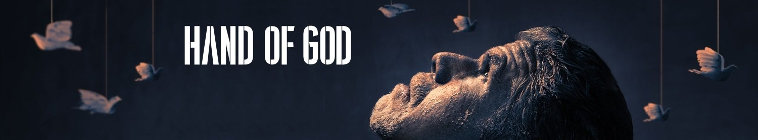 Hand Of God S01E06 480p x264-mSD